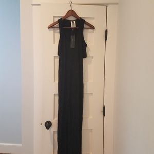 Bcbg dress NWT